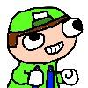 MLGKuba11's avatar
