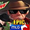 MLGPROGAMER1999's avatar