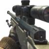 MLGProHeadshot's avatar