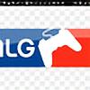 mlgproKE's avatar