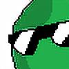 MLGProKoro's avatar