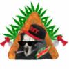 MLGReaper's avatar