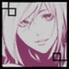 mlgScribe's avatar