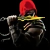 mlgspringtrap2003's avatar