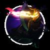 mlgsupergamer's avatar