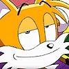 MLGSuperSonicGamer's avatar
