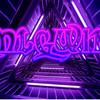 MLGWIN's avatar
