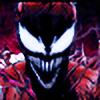 MLHdesigns's avatar