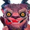 mlhodel's avatar