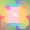 mli0's avatar