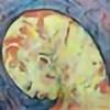 MLiessmann's avatar