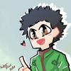 mlight262's avatar