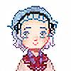 MLilee's avatar