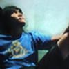 mLimE's avatar