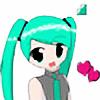mlis2007's avatar