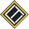 MLJ-Lucarias's avatar
