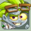 mljarmin's avatar