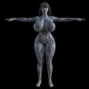 MLK3000's avatar