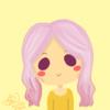 mlk421's avatar