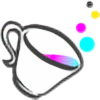 mlktea's avatar