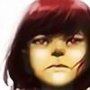 Mlle-Airas's avatar