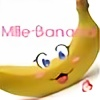 Mlle-Banana's avatar