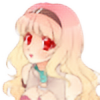 mlle-churippu's avatar