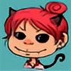 mlle-gabrielle's avatar