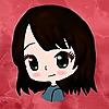 Mlle-Helene's avatar