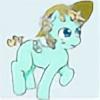 Mlle-Honey's avatar