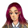 Mlle-Miki's avatar