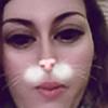 Mlle-Ringo-san's avatar