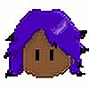 MlleKL's avatar