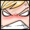 MlleLowra's avatar