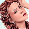 MlleMew's avatar