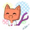 MlleOcatopus's avatar
