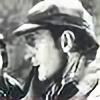 MlleRevenant's avatar