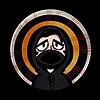 Mllermanda's avatar