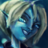 Mllerosee's avatar