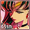 MlleSinistre's avatar
