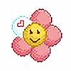 MlleSunshine's avatar