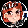 MllkyMash's avatar