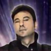 MLluva's avatar