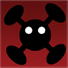 MLM-S's avatar