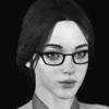 mlmach6's avatar