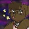 mlmvamps's avatar