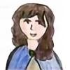 MLNavsari's avatar
