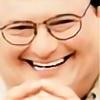 MlNlVAN's avatar