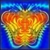mlnminass62's avatar