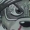 mlock's avatar